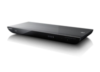 Đầu Blu-ray BDPS350 (BDP-S350)