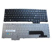 Bàn phím Laptop Samsung X520