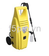 Máy phun áp lực nước HiClean HC110 (HC 110)
