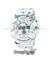 Đồng hồ Casio Baby-G BA-120SC