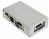 Bộ chuyển đổi BNC/ AV/Svideo to VGA Dtech DT 7003
