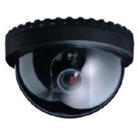 Camera Kocom KCD-V850