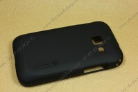 ốp lưng Samsung Galaxy Ace Duos / 6802 Nillkin sần
