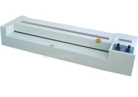 Máy ép plastic Laminator FGK 650 - A1