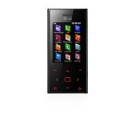 Điện thoại LG BL20