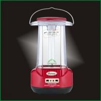 Đèn sạc kentom KT3200PL (KT-3200PL)