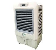 Quạt hơi nước Ifan 700 - 370W