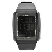 Đồng hồ thể thao XONIX FJ