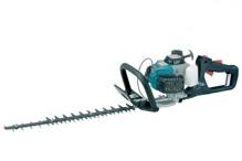 Máy cắt cành cây Makita HTR5600 - chạy xăng