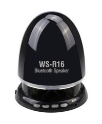 Loa Bluetooth WS-R16