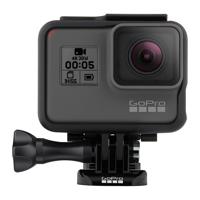 Máy quay GoPro HERO5 Black - New 2016 (Chính hãng)