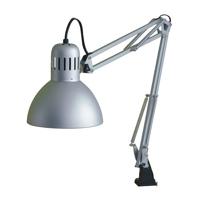 Đèn kẹp bàn IKea TERTIAL (Work lamp)