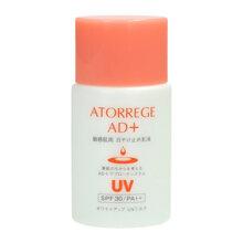 Sữa chống nắng dưỡng ẩm Atorrege AD+ White Up SPF30 PA++ UV Milk 35ml