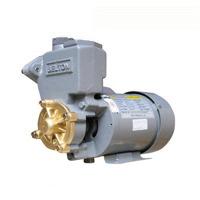 Máy bơm nước tự động Selton 150W SEL/ST-150AE