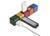 Bộ chia USB 4 cổng PNY