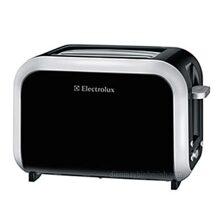 Máy nướng bánh mì sandwich Electrolux ETS3100 (ETS-3100) - 860W