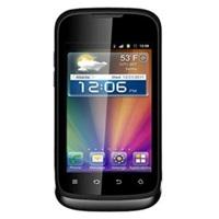 Điện thoại Viettel V8404 - 2 sim