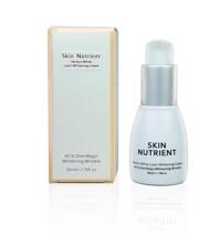 Kem dưỡng trắng da - Skin Nutrient 50ml