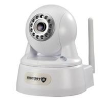 Camera dome Escort ESCIP206C (ESC-IP206C) 2.0
