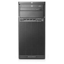 HP ProLiant ML110 626474 371