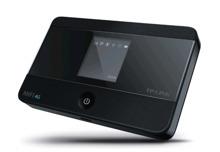 TP-LINK M7350 - Wifi di động 4G LTE 150Mbps