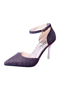 Giày cao gót nữ Naza NZ139