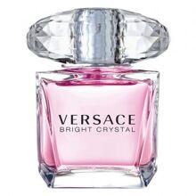 Nước hoa nữ Versace Bright Crystal Eau de toilette 5 ml