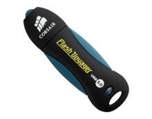 USB Corsair Flash Voyager - 16GB, USB 3.0