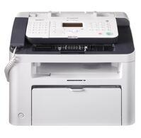 Máy fax Canon L170 (L-170) - in laser