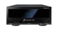 Đầu phát Dune HD Smart D1