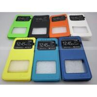 Bao da HTC Desire 700 hiệu Alis