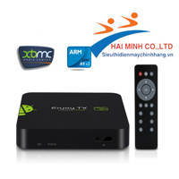 Android TV box Mygica ATV520