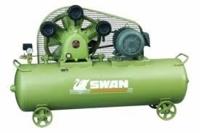 Máy nén khí Swan SPV-415