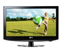 Tivi LCD LG 32LK310 - 32 inch, 1366 x 768 pixel