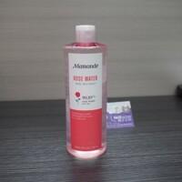 Nước hoa hồng Mamonde 150ml - MAM01