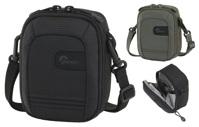 Túi đeo máy ảnh Lowepro Geneva 30