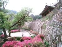 Tour du lịch Hà Nội - Hàn Quốc