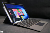 Máy tính bảng Surface Pro 4 -Intel Core i5-6300U, RAM  8Gb, 256GB