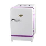 Tủ lạnh mini Caple CRF-13 - 13 lít, 1 cửa