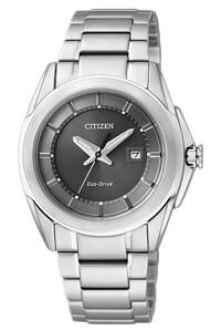 Đồng hồ Thời Trang Nữ Citizen EW1511-52H