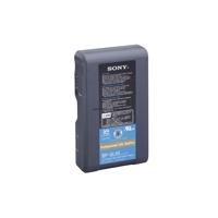 Pin máy ảnh Lithium Sony BP-GL95A