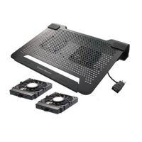 Đế tản nhiệt Laptop Cooler Master U1