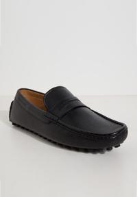 Giày lười Giovanni UM008