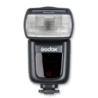 Đèn Flash Godox V860C cho Canon