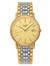 Đồng hồ nam Longines L4.790.2.32.7