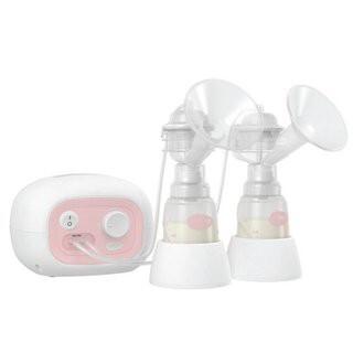 Máy hút sữa đôi Unimom Forte UM880038