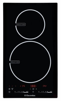 Bếp từ Domino Electrolux EEH353C