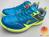 Giày cầu lông Lining AYTK061