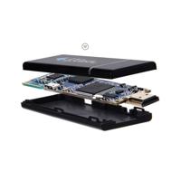 Thiết bị kết nối HDMI không dây Ezcast Pro