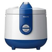 Nồi Cơm Điện Philips HD3118 - 2L